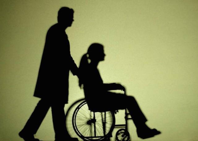 Jesteś kobietą lub osobą niepełnosprawną? Należysz do grup niefaworyzowanych