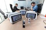 ORLEN Skylight accelerator: wsparcie startupów z całego świata gotowych do wprowadzenia nowych produktów i usług