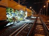 Z Poznania do Wrocławia pociągiem w 90 minut! Jeszcze w tym roku. Kolej przystosowuje trasę do prędkości 160 km/h