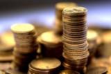 96 samorządów stara się o pieniądze na schetynówki