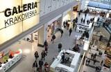 GALERIA KRAKOWSKA - sklepy, godziny otwarcia, punkty usługowe, kontakt, adres. Sprawdź najważniejsze informacje o Galerii Krakowskiej