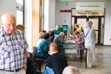 Doradcy emerytalni oblegani w poniedziałki