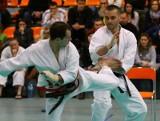 Karatecy z Kluczborka dominowali na mistrzostwach Polski