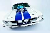 Najlepsze silniki samochodowe