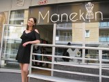 Pomysł na biznes. Manekin – nowy outlet z markową odzieżą