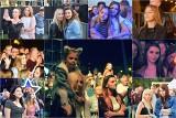 Disco pod Gwiazdami 2019 w Białymstoku. Najpiękniejsze dziewczyny na festiwalu. Zobacz zdjęcia!