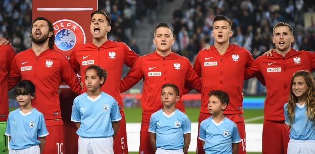 Aby obejrzeć mecze Polaków na żywo podczas Euro 2020 trzeba będzie głęboko sięgnąć do kieszeni