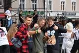 JAROCIN FESTIWAL 2019: Miasto żyje nie tylko koncertami. Naokoło dzieje się wiele ciekawych eventów [GALERIA]