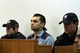 """Kolejni członkowie grupy przestępczej """"Cygana"""" usłyszeli wyroki w tarnobrzeskim sądzie"""