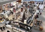 Lockdown w Polsce. Jest decyzja. Od 1 lutego otwarte zostaną galerie handlowe i muzea. Koniec z godzinami dla seniorów