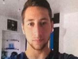 Francja: Zidentyfikowano drugiego sprawcę ataku w kościele. To Abdel Malik Nabil Petitjean [ZDJĘCIA]