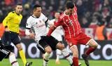 Sevilla - Bayern 2018 - transmisja. Gdzie obejrzeć Ligę Mistrzów? [ONLINE, WYNIK - 11.04.2018]