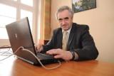 Alojzy Drewniak został wicedyrektorem opolskiego CKP