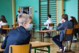 Egzamin ósmoklasisty 2020: Matematyka - Zobacz ARKUSZ, ZADANIA I ODPOWIEDZI. Co było na egzaminie 8-klasisty z matematyki