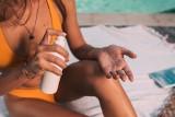 UOKiK ostrzega! Oto cała prawda o kremach z filtrem, których używamy! Tych produktów lepiej unikać! 21.08.21
