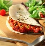 Pomysł na szybki obiad. Jak zrobić szybki obiad z niczego? Podajemy najlepszy i szybki przepis na szybki obiad dla całej rodziny