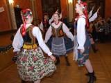 Gwiazdą był Tobiasz Staniszewski. Dzieci zagrały i zatańczyły na rzecz Mai Musiał w Chełmnie [zdjęcia]