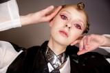 Fundacja: - Szkoła w Solcu Kujawskim łamie prawa ucznia, bo zakazuje makijażu i noszenia kolczyków przez chłopców
