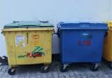 Nowy Sącz. Czy przedsiębiorców czeka podwyżka za wywóz śmieci? Decyzja należeć będzie do radnych
