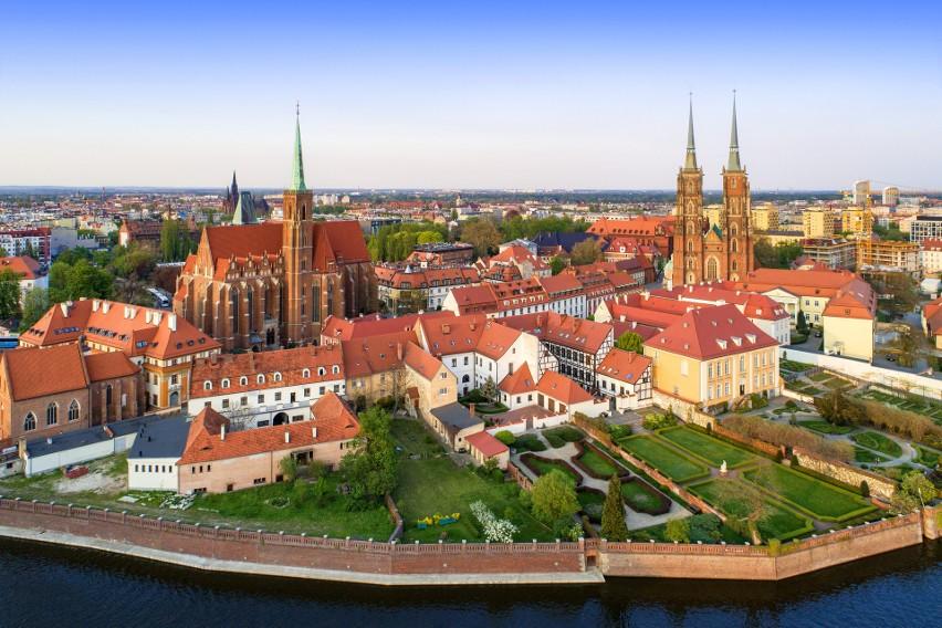 #9 Wrocław...