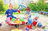Becikowe, 500+, 300+, świadczenia rodzicielskie - dla kogo, jakie warunki trzeba spełnić, gdzie należy złożyć wnioski? [8.07.2019]