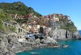 Buongiorno! Czy znasz te włoskie słowa? QUIZ