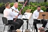65 lat Filharmonii Zielonogórskiej. Koncert kameralny: zachwycą nas zespoły Thalloris Quartet i Trio Reed Connection