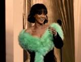 Rihanna: Już dziś jej koncert w Warszawie!