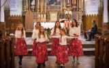 Dzień Papieski w Oleśnicy. Wspominali świętego Jana Pawła II (ZDJĘCIA)