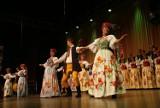 """Muzyczna podróż zespołu """"Śląsk"""" po kulturalnej Europie. Z okazji Dnia Unii Europejskiej koncert online 8 maja"""