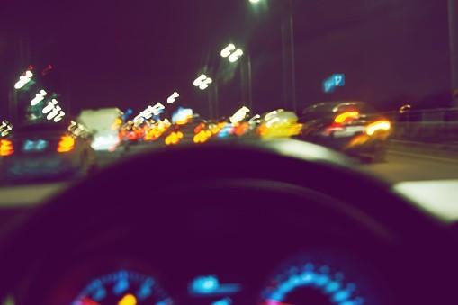 Obalamy mity, w które wierzą pijani kierowcy. Zasada jest prosta: piłeś, nie jedź!