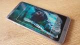 Smartfon LG G6: Czy warto go kupić TEST + RECENZJA