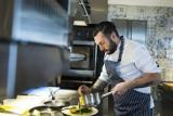 1 stycznia najbardziej pracowitym dniem dla restauratorów [GALERIA] [31.01.2020]