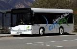 Nowe autobusy Solaris Urbino Alpino we Wrocławiu. Gdzie nimi pojedziemy? (NUMERY LINII, FOTO)
