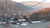 Gminy górskie w Beskidach dostały 86 mln zł. To wsparcie w związku ze stratami poniesionymi przez Covid-19