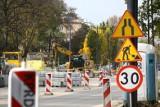 W Lublinie remonty, place budowy lub rewitalizacje. Ukończenie tych projektów zmieni stolicę województwa lubelskiego. Zobacz [22.03.2021]