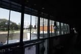 Kampus Zachodni UMCS już otwarty i czeka na studentów