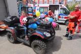 W Łodzi jest blisko tysiąc rodzin zastępczych. Dziś (30 maja) obchodzimy Ogólnopolski Dzień Rodzicielstwa Zastępczego