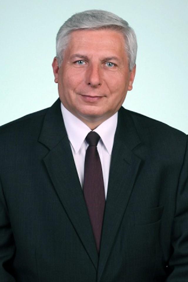 Aby zagłosować na Tadeusza Woźniaka wyślij SMS o treści S.31 na numer 72355. Koszt wiadomości z VAT to 2,46 zł.Sprawdź wyniki wszystkich kandydatów