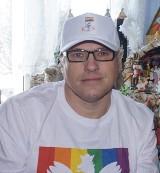 """Wojewoda oddala skargę na deklarację radnych Niedrzwicy Dużej """"Samorząd wolny od LGBT"""""""