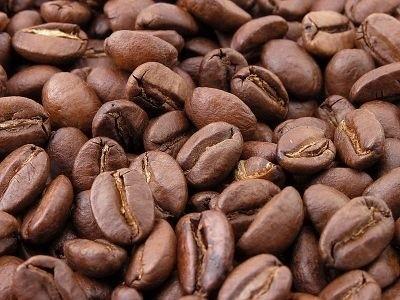 Kawa - jak źle zaparzysz, to ci zaszkodzi