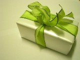 Czy dawać nauczycielom prezenty na koniec roku?