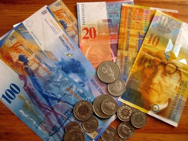 Na kredyty we frankach walucie skusiło się całkiem sporo osób, także w naszym regionie.