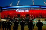 Jakie mecze na EURO 2020 - poniedziałek, 14.06.2021. Kto gra, o której godzinie?