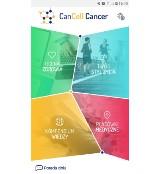 CanCell Cancer - zadbaj o swoje zdrowie i rzuć nałogi z aplikacją [ZDJĘCIA]