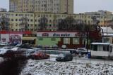 Miasto odzyskało ogromny parking przy Mieszka I [ZDJĘCIA]