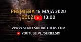 Zabawa w chowanego - online na Youtube. Tu można obejrzeć nowy film braci Sekielskich [CAŁY FILM, WIDEO]