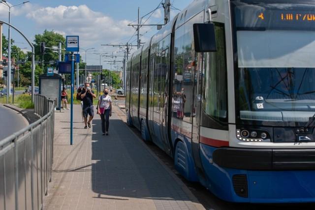 """Bydgoszcz zapewniła sobie wysoką, 5. lokatę w rankingu zielonych miast """"Europolis"""" m.in. dzięki dobrym wynikom w kategorii transport publiczny (14. miejsce)"""