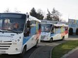 Andrychów. Mobbing w gminnej komunikacji autobusowej? Kierowcy chcą odejść z pracy