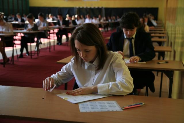 Za nami pierwszy tydzień egzaminów. Matura 2014 rozpoczęła się 5 maja i potrwa do końca miesiąca.
